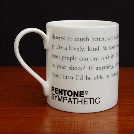 Sympathetic450
