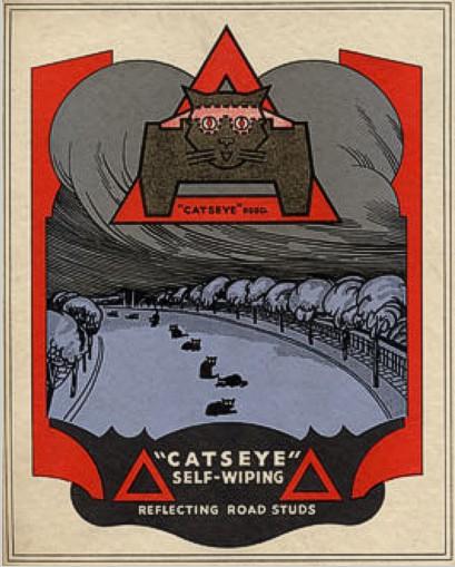 Catseye00