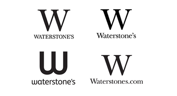Waterstonesalllogos_0