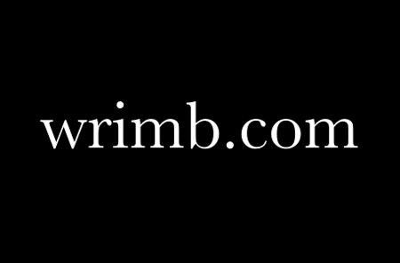 Wrimb