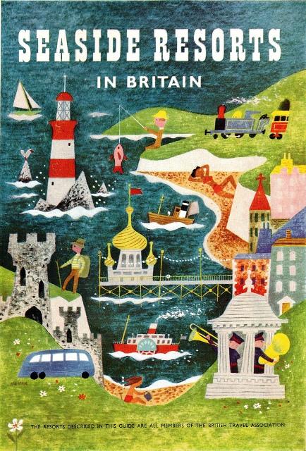 British_travel_association