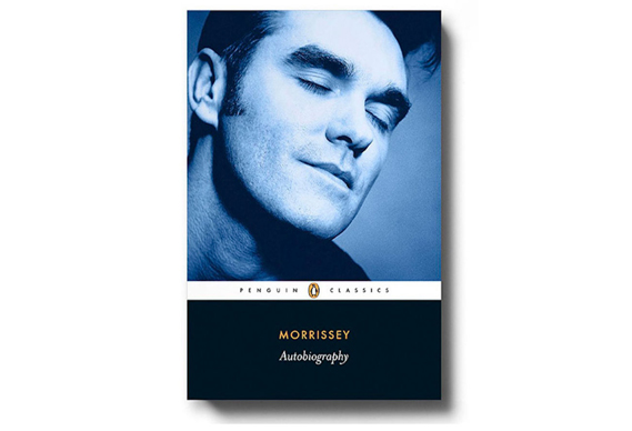 Morrissey_0