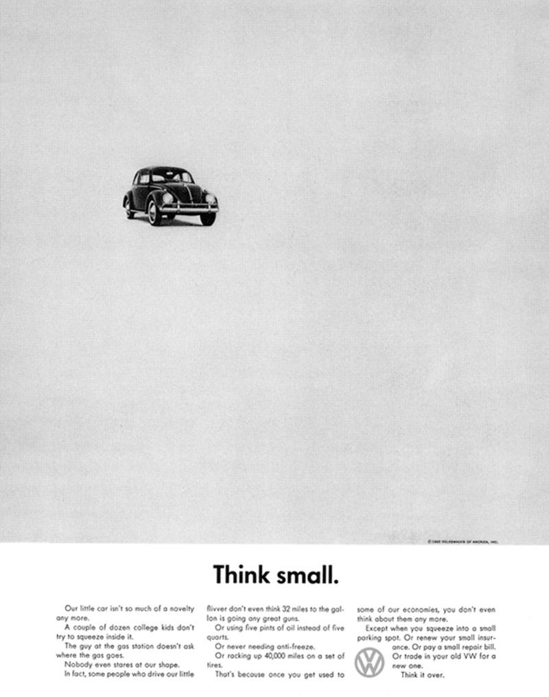 Think-small1