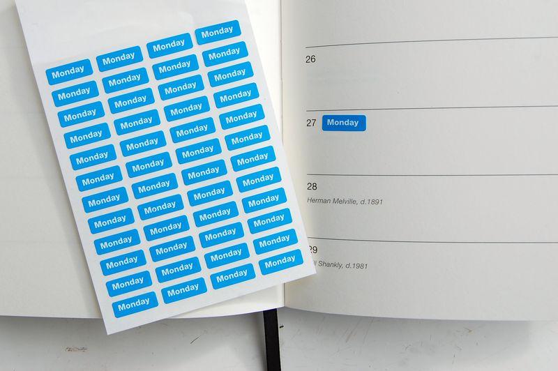 Stickers_0032