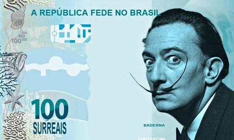 Rios-fake-urreal-009