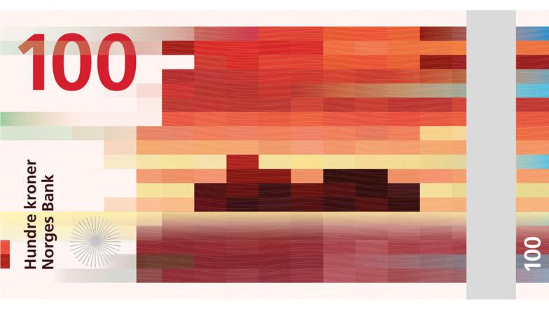 Snohetta-Norway-bank-notes_dezeen_bn01