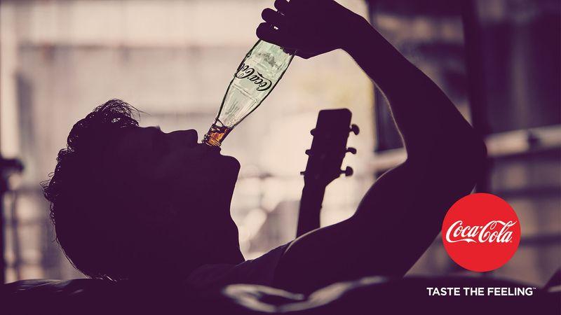 Coke-taste-the-feeling-10