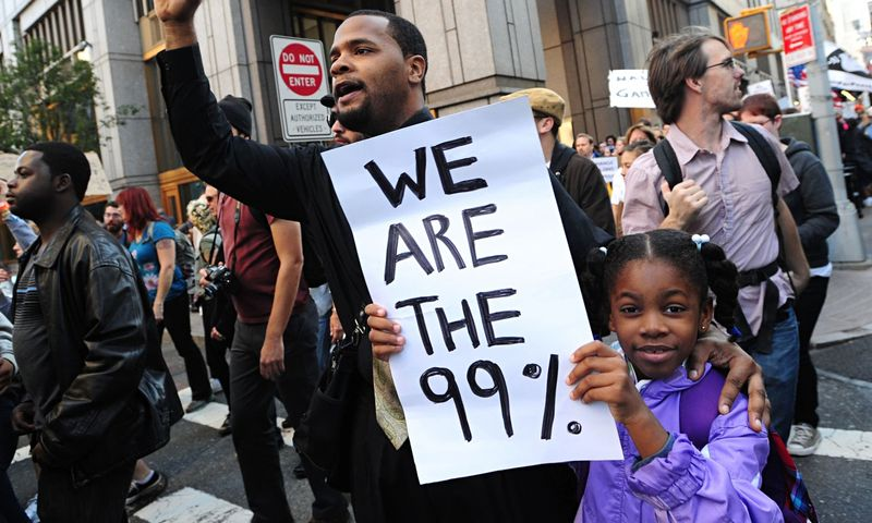 Occupy-protest-we-are-the-009